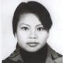 zoushifang